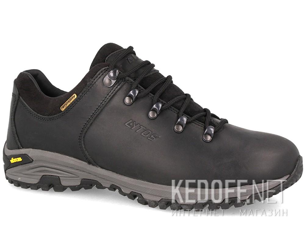 Купить Ботинки Lytos Trento Tur 57T040-22 Vibram