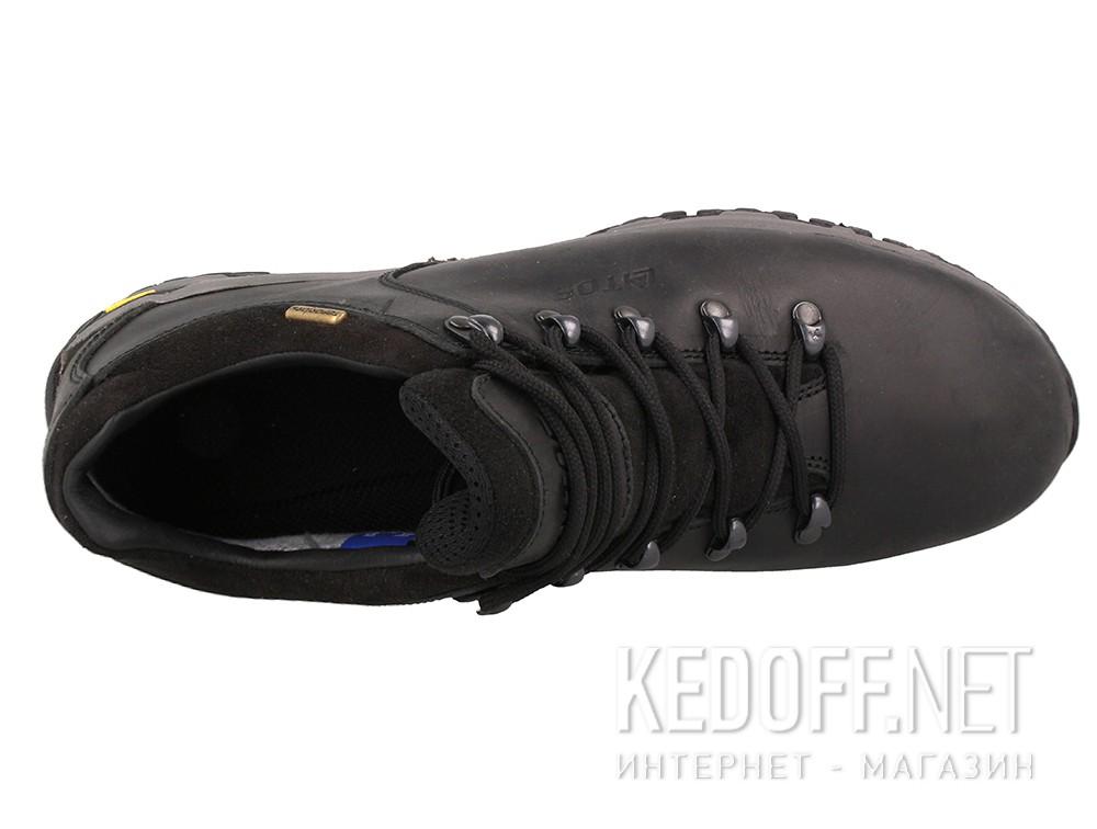 Ботинки Lytos Trento Tur 57T040-22 Vibram купить Киев