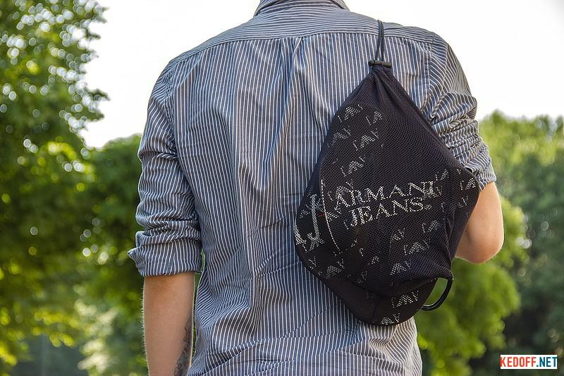 Armani R6548-27 XK