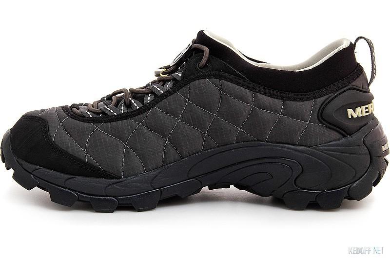 Кроссовки Merrell Ice Cap Moc II Low Shoes J61389 купить Киев