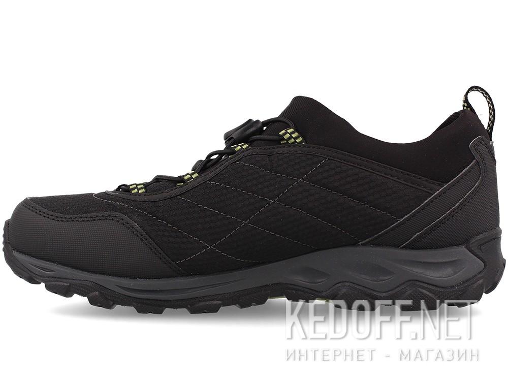 Оригинальные Мужские кроссовки Merrell Ice Cap 4 Stretch Moc J09629