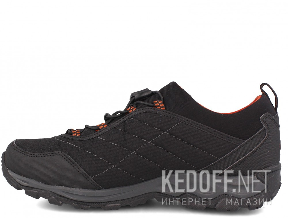 Треккинговые кроссовки Merrell Ice Cap 4 Stretch Moc J09631    купить Киев