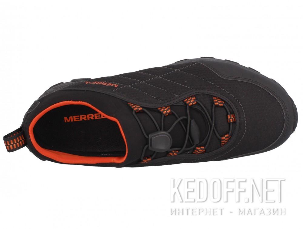 Цены на Треккинговые кроссовки Merrell Ice Cap 4 Stretch Moc J09631