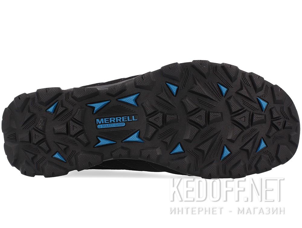 Доставка Кроссовки Merrell Ice Cap 4 Stretch Moc J09633