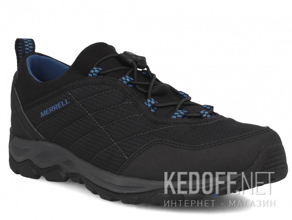 Кроссовки Merrell Ice Cap 4 Stretch Moc J09633  купить Украина