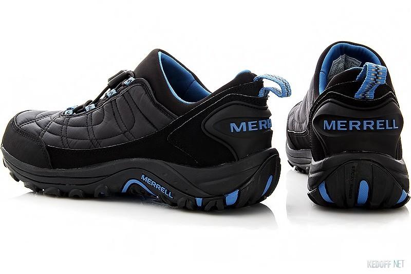 Merrell 110749