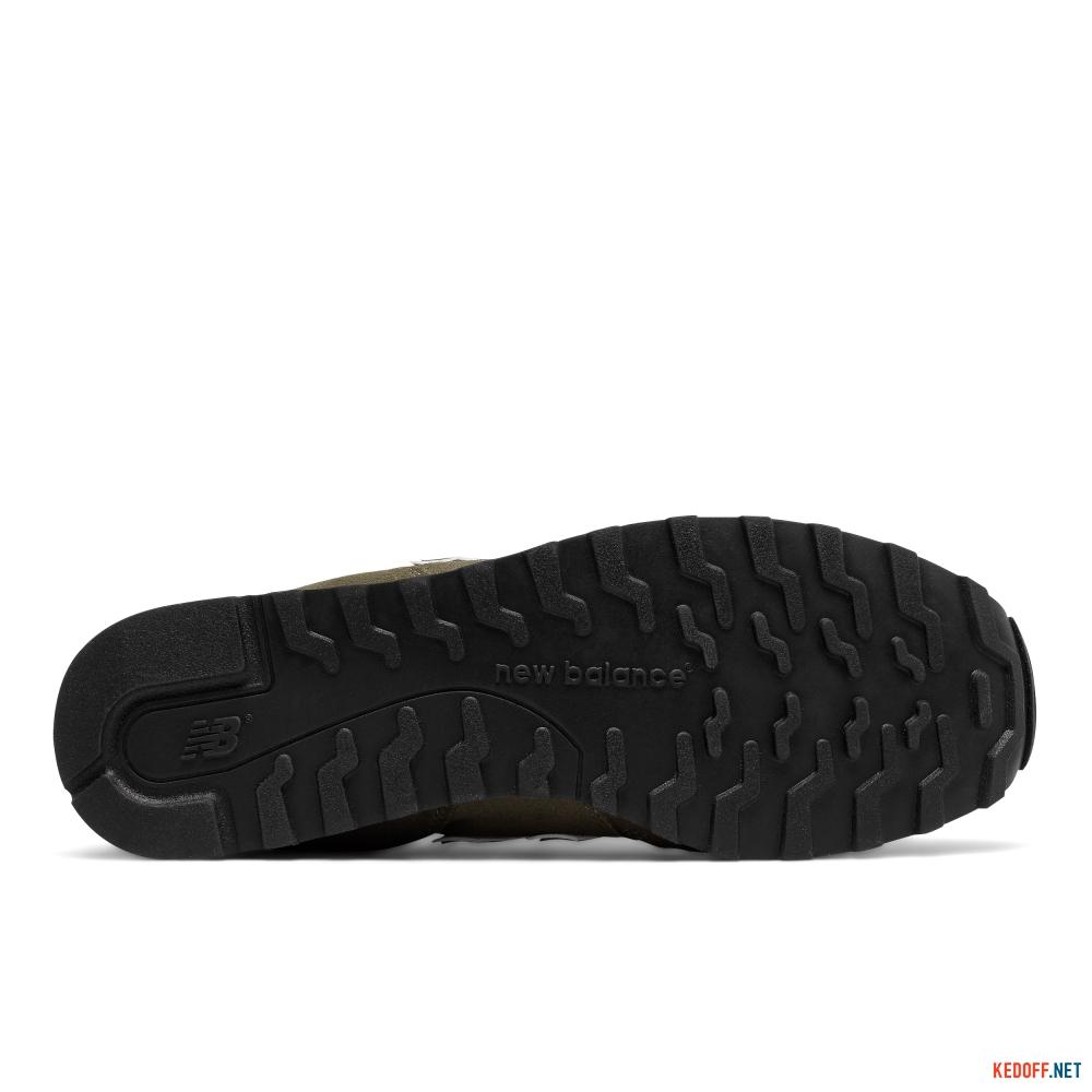 Оригинальные  Мужские кроссовки New Balance ML373OLV