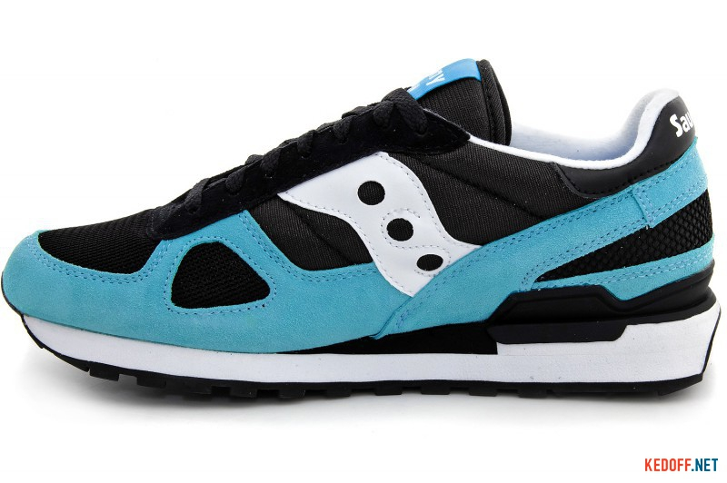 Fashion sneakers Saucony Shadow Original 2108-611