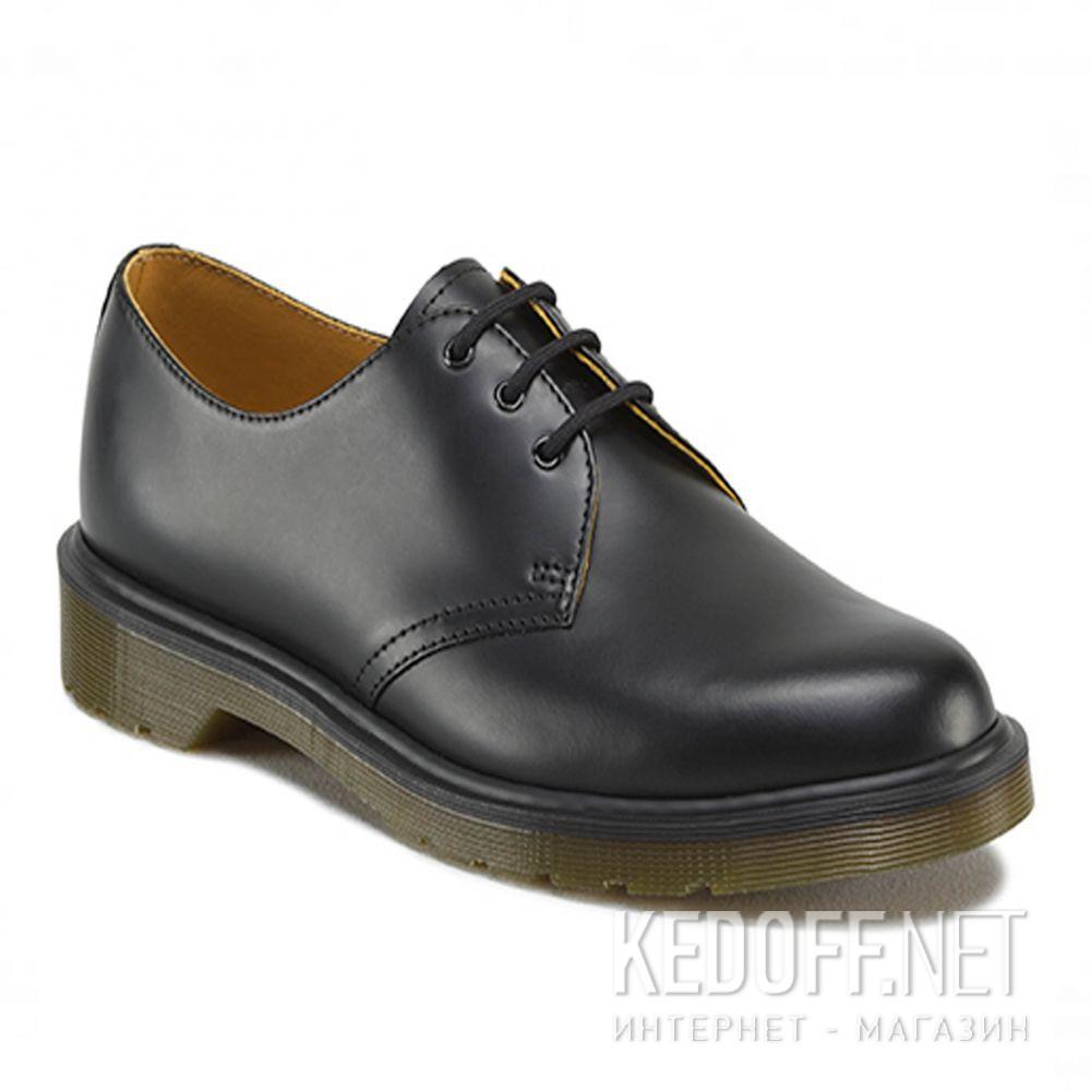 Купить Модные туфли Dr. Martens 1461 PW 10078001