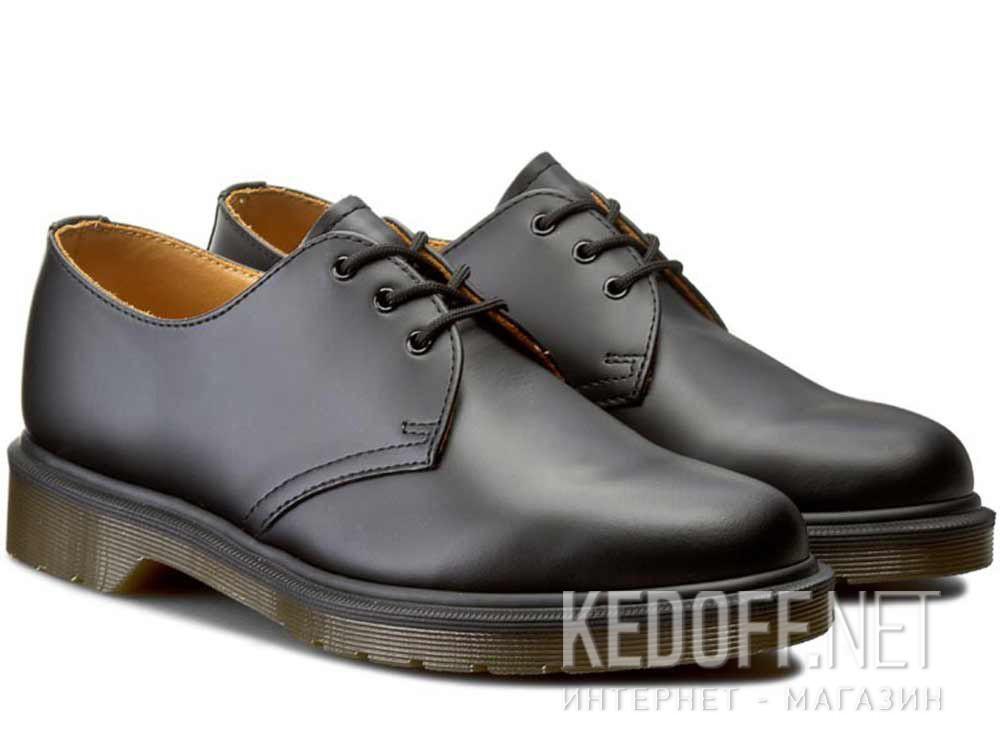 Модные туфли Dr. Martens 1461 PW 10078001 купить Украина