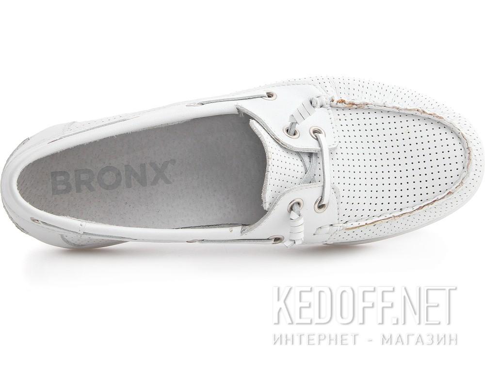 Bronx 65305-13