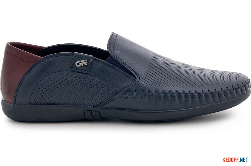 Greyder 11271-51862