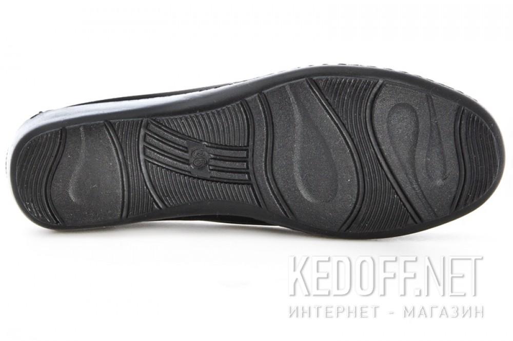 Raxmax FS3603
