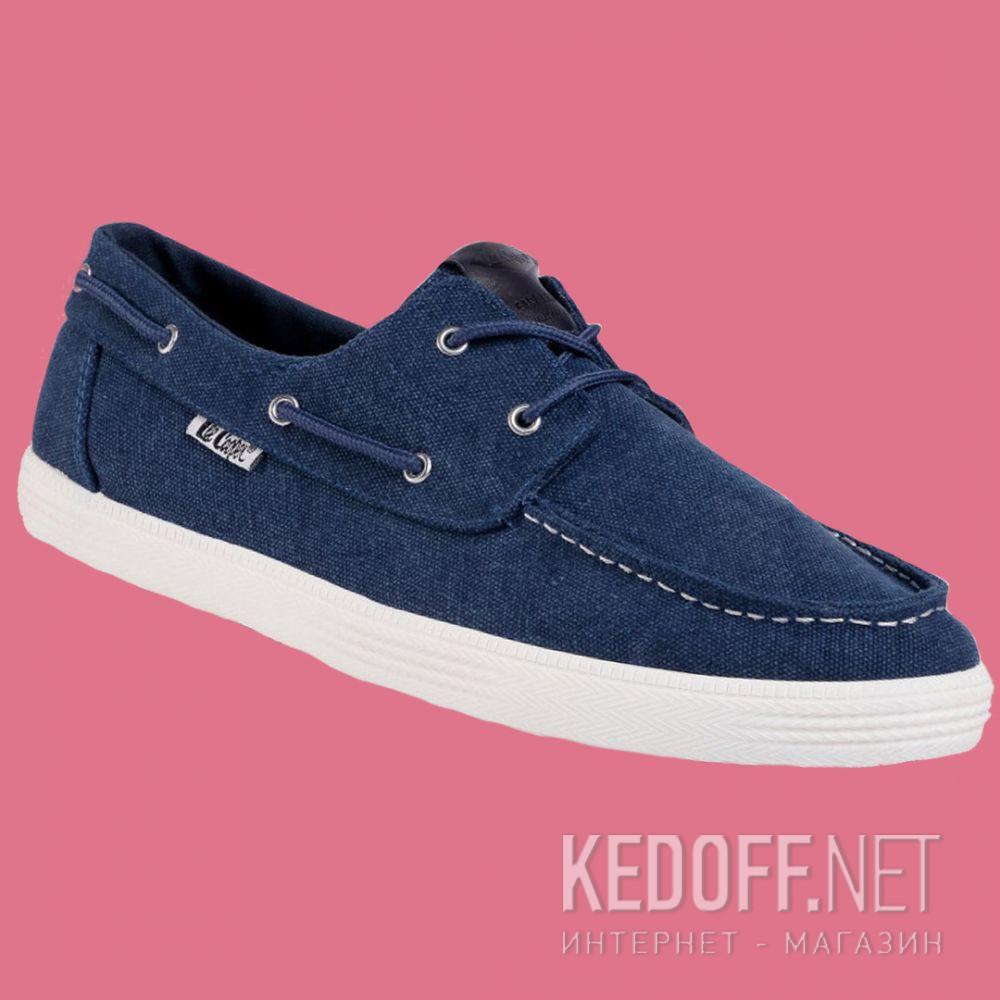 Цены на Мокасины Lee Cooper Jeans LCW20-30-012