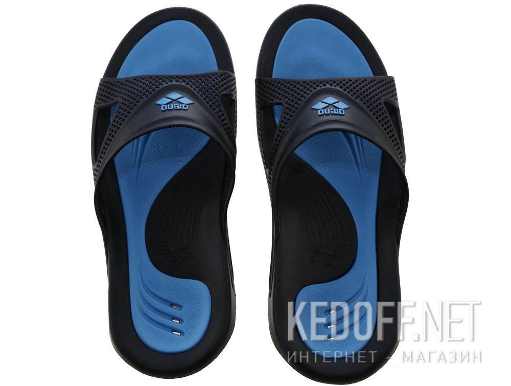 Чоловічe аква взуття Arena 80706-83 купити Україна