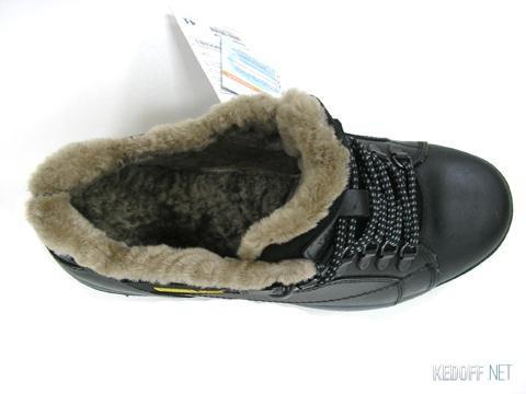 Самая хорошая обувь для мужчин