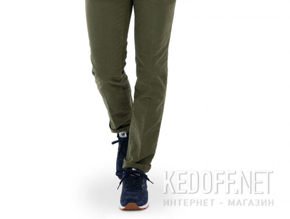 Мужская спортивная обувь New Balance ML574EPA все размеры
