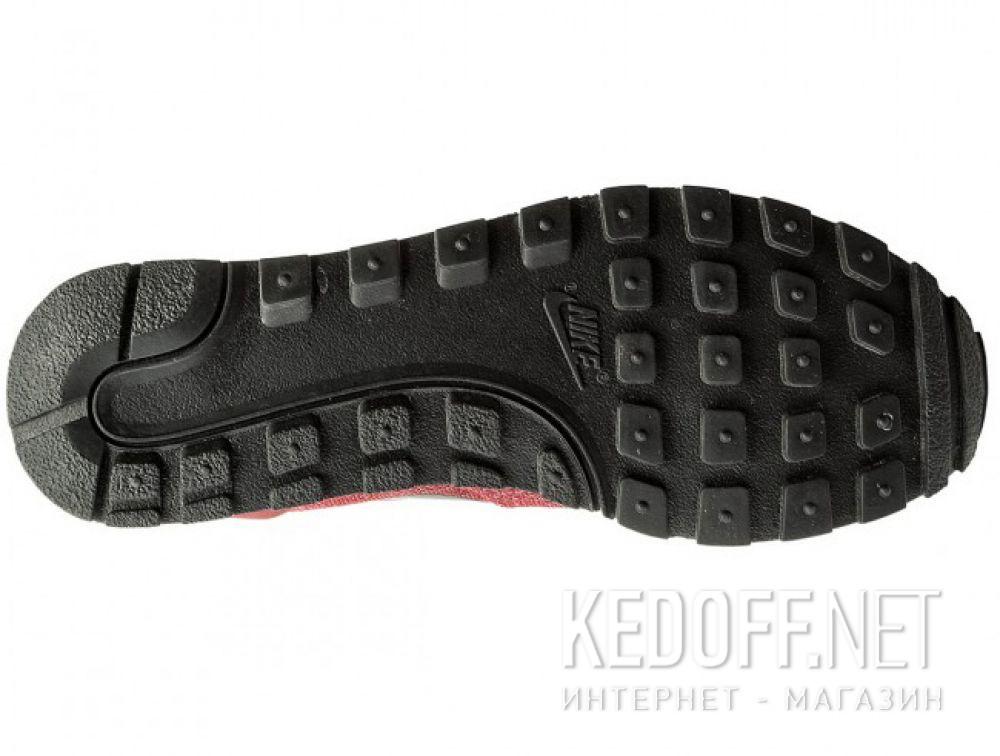 Цены на Мужские кроссовки Nike Md Runner 2 Eng Mesh 916774-601