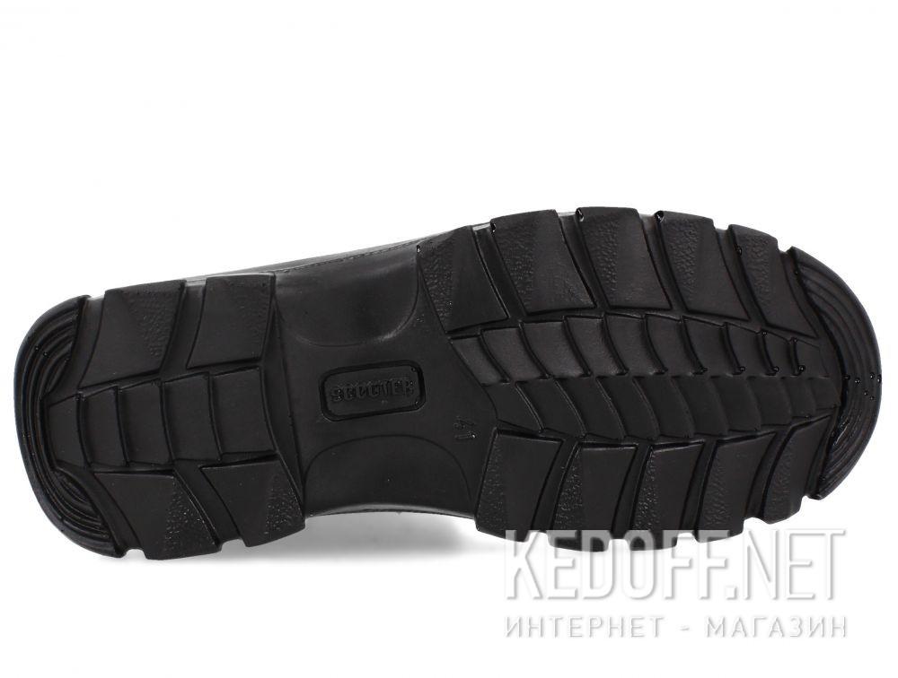 Мужские берцы Forester NATO M1469DS Waterproof все размеры