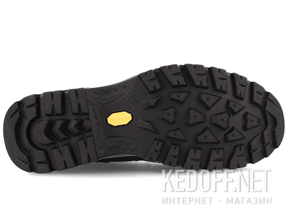 Цены на Mens ankle boots low boots grisport -30C 13833D2WT Spo Tex Vibram Made in Italy