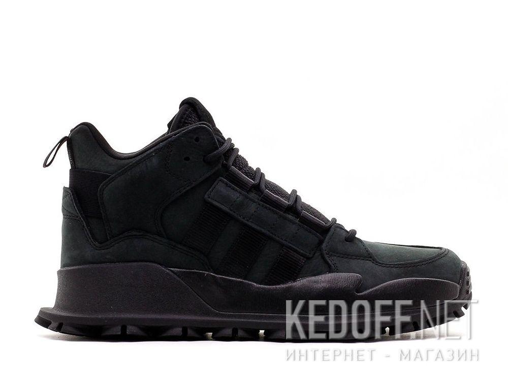 Мужские ботинки Adidas Originals F/1.3 Le B28054 купить Киев