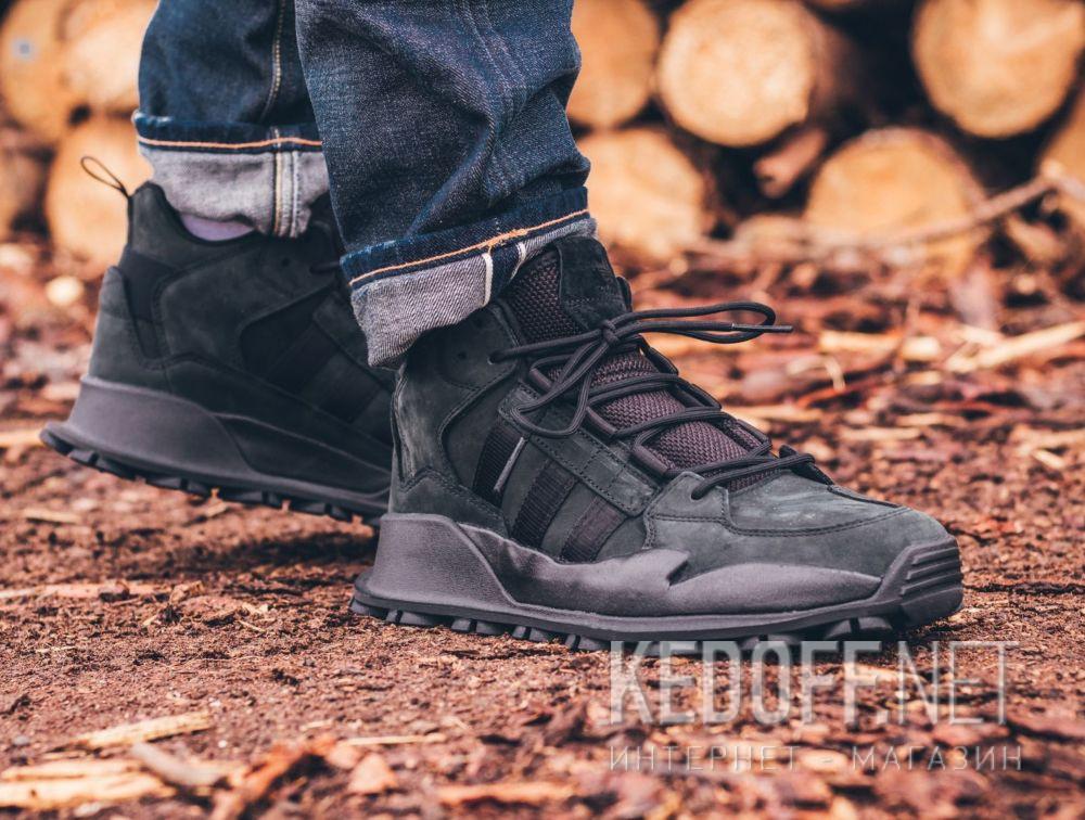 Мужские ботинки Adidas Originals F/1.3 Le B28054 описание