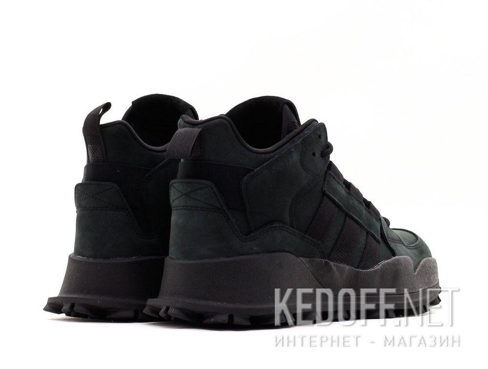 Цены на Мужские ботинки Adidas Originals F/1.3 Le B28054