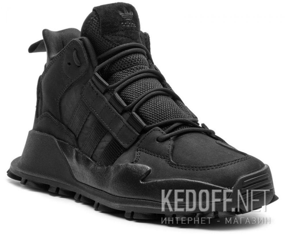 Мужские ботинки Adidas Originals F 1.3 Le B28054 в магазине обуви ... 83a7baaa954a9