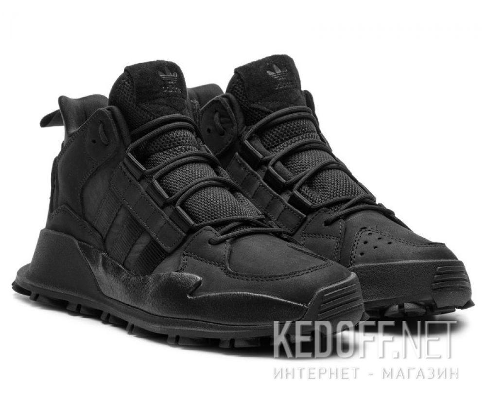Мужские ботинки Adidas Originals F/1.3 Le B28054 купить Украина