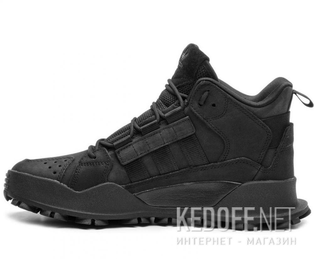 Оригинальные Мужские ботинки Adidas Originals F/1.3 Le B28054