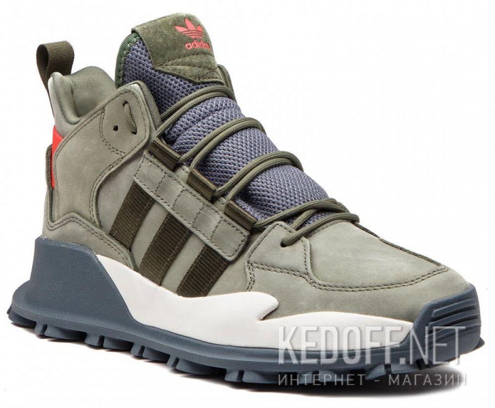 caa60d41 Mens shoes Adidas Originals F 1.3 Le B28058