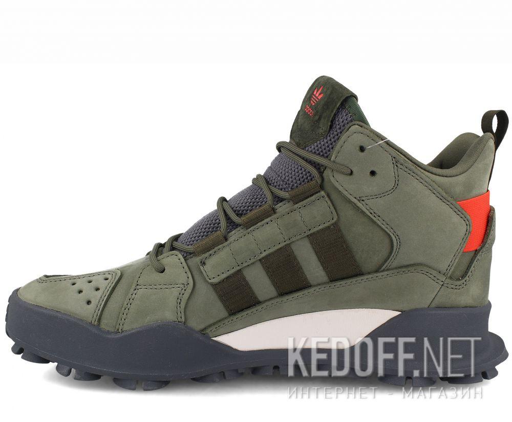 Чоловічі черевики Adidas Originals F 1.3 Le B28058 в магазині взуття ... 1df9875a22402