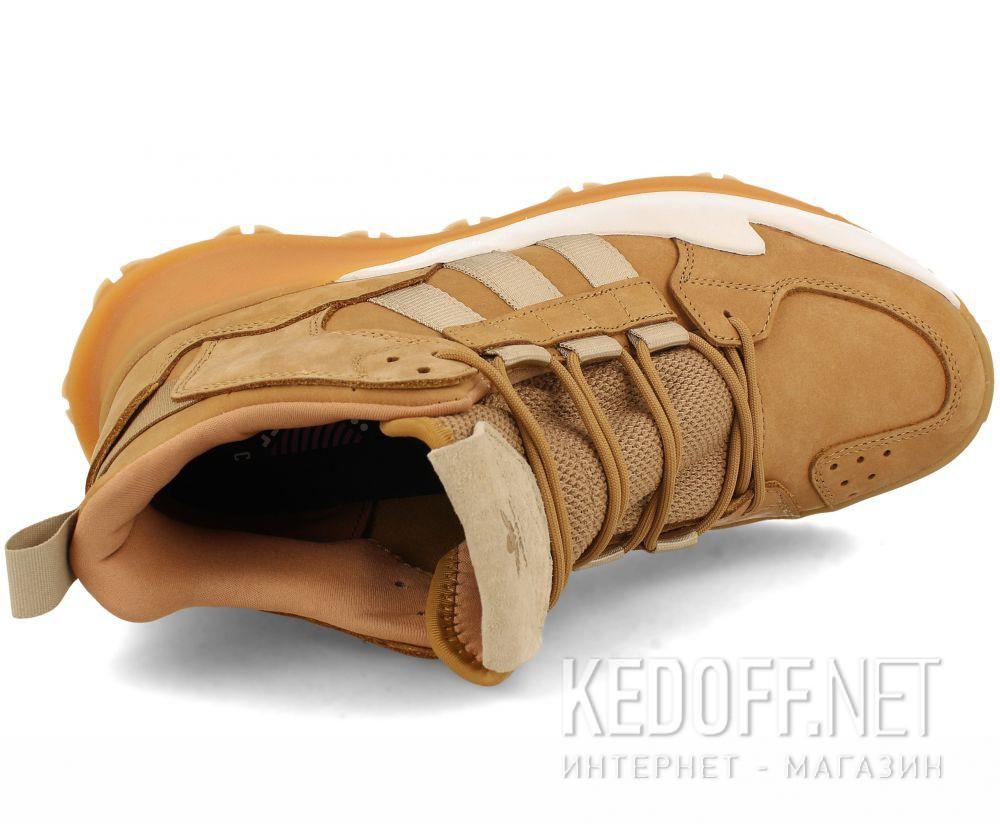 Цены на Мужские ботинки Adidas Originals F/1.3 Le B43663