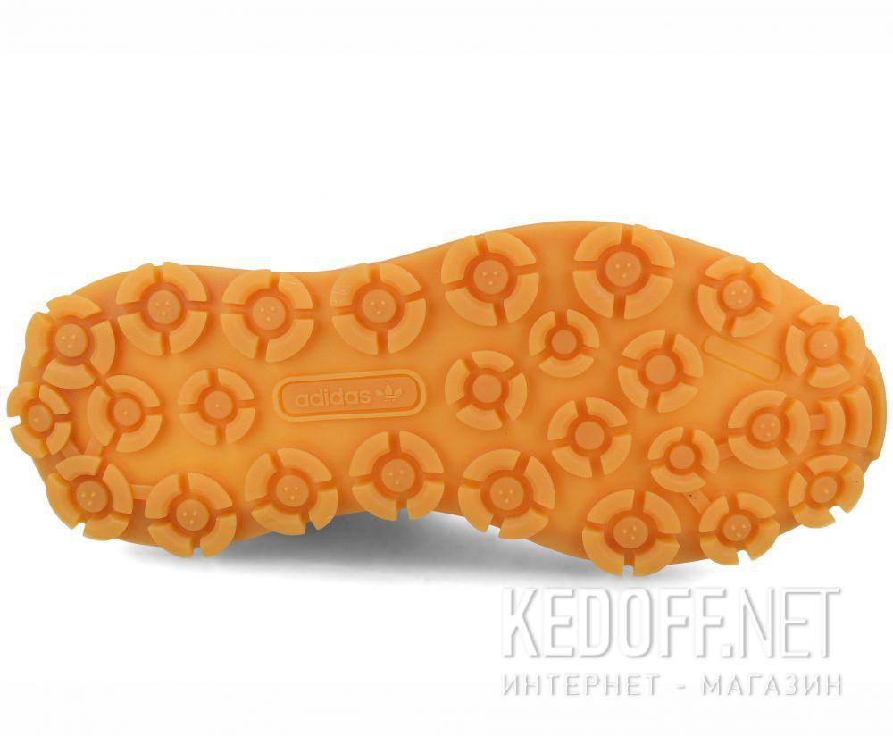 Мужские ботинки Adidas Originals F/1.3 Le B43663 все размеры