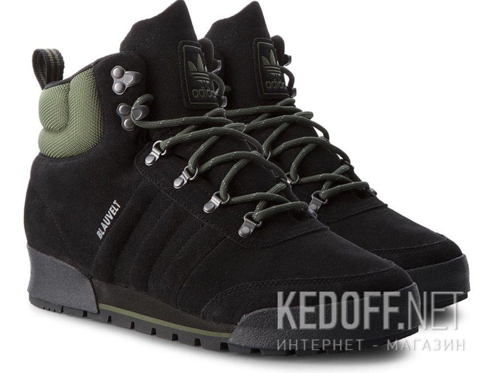 Мужские ботинки Adidas Originals Jake Boot 2.0 B41494 купить Украина