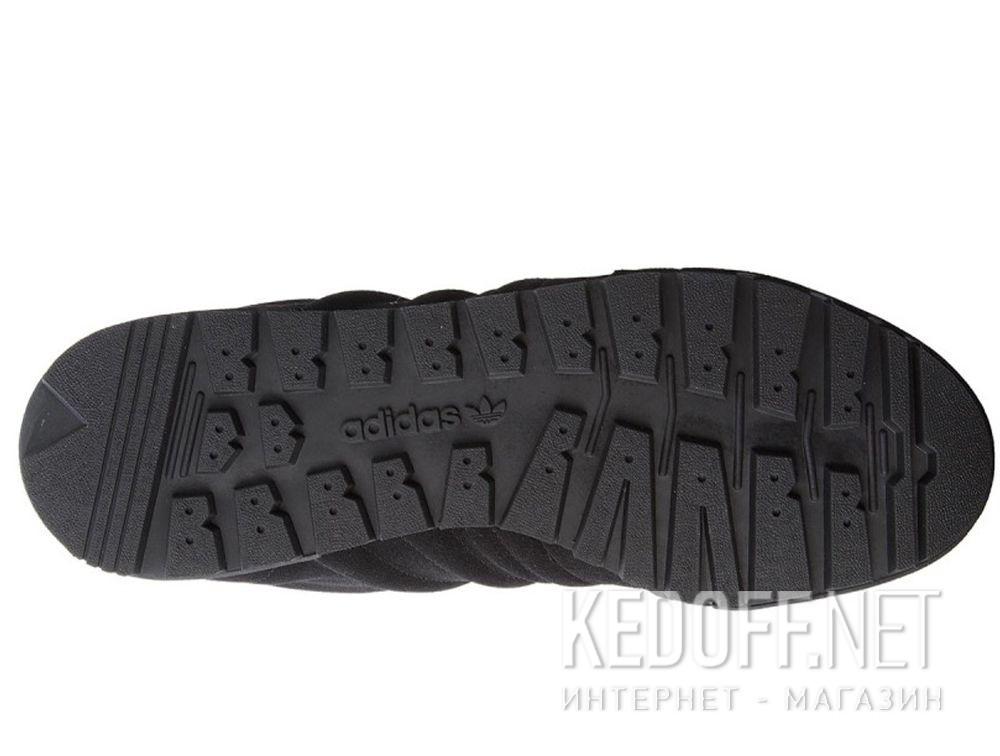 Мужские ботинки Adidas Originals Jake Boot 2.0 B41494 описание