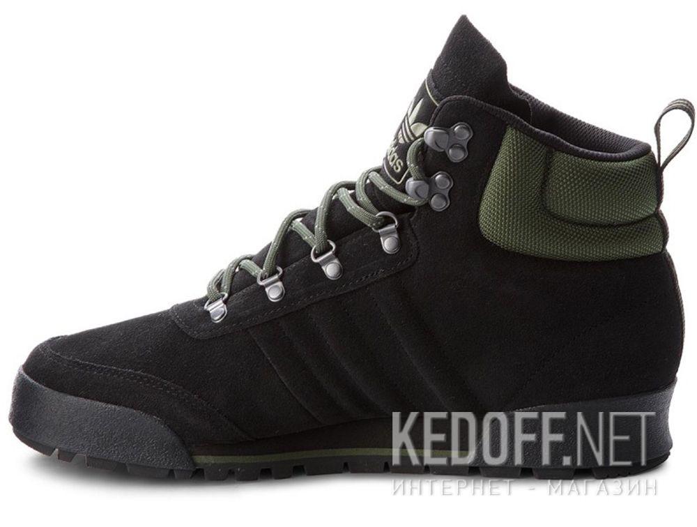 Мужские ботинки Adidas Originals Jake Boot 2.0 B41494 купить Киев