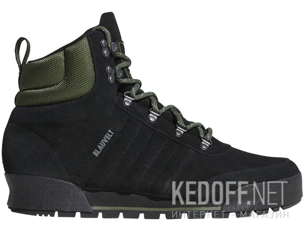 Оригинальные Мужские ботинки Adidas Originals Jake Boot 2.0 B41494