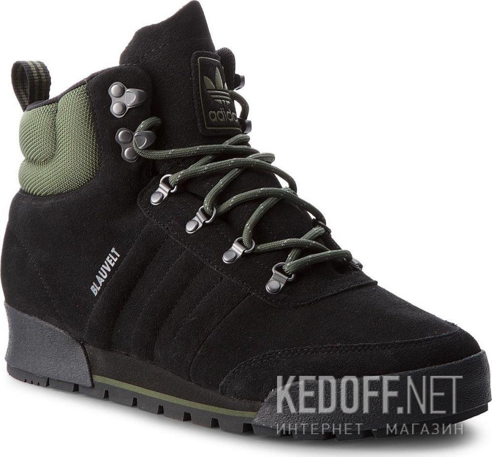 Купить Мужские ботинки Adidas Originals Jake Boot 2.0 B41494