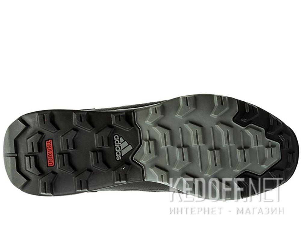 Оригинальные Мужские ботинки Adidas Terrex Tivid Mid Cp S80935