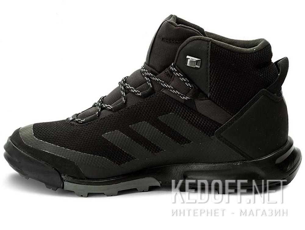 Мужские ботинки Adidas Terrex Tivid Mid Cp S80935 купить Киев