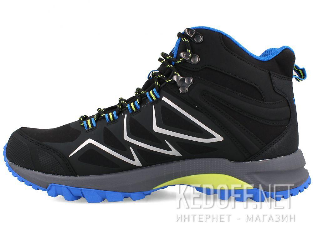 Men's shoes Soft CMP Gemini 39Q4847-U901 Vibram купить Киев