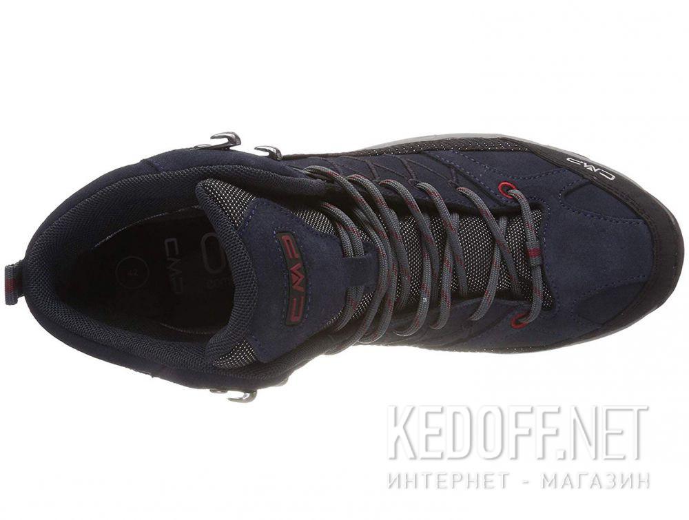 Цены на Мужские ботинки CMP Campagnolo 3Q12947-62BN