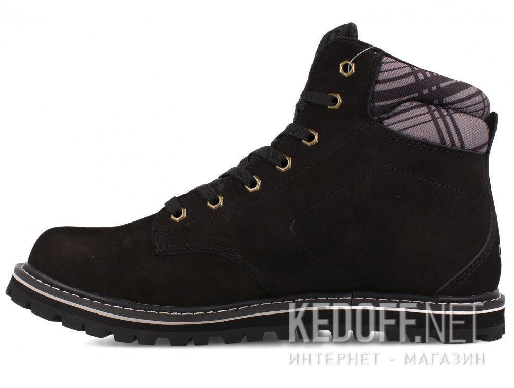 Мужские ботинки CMP Dorado Lifestyle Shoe Wp 39Q4937-U901 купить Украина
