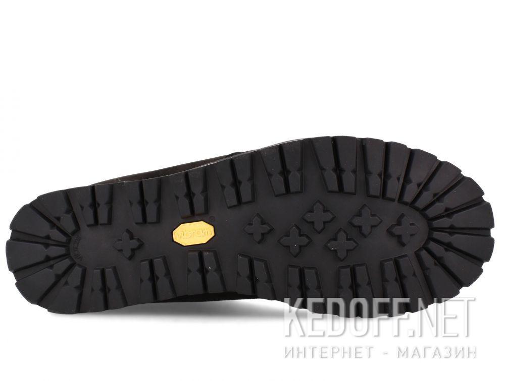 Цены на Мужские ботинки CMP Dorado Lifestyle Shoe Wp 39Q4937-U901