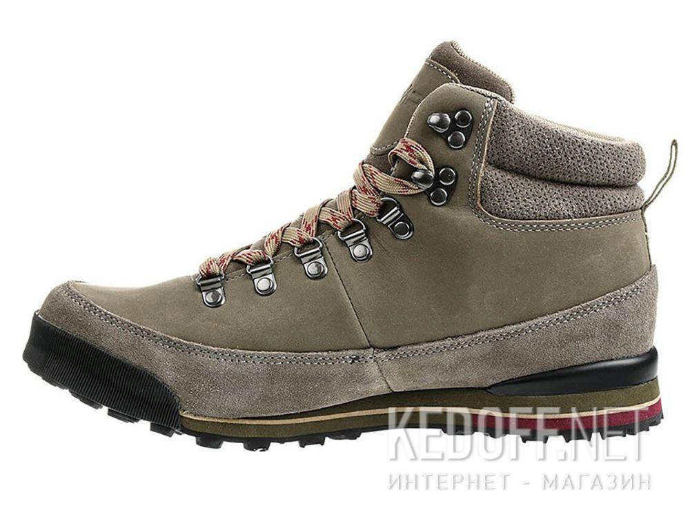 Męski buty Cmp Heka Hiking Shoes Wp 3Q49557-P803 купить Украина