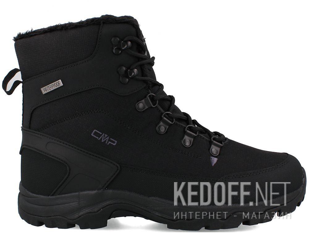Shoes CMP Railo Ice Lock Clima Protect Boots 39Q4877 U901 GRIPonICE купить Украина
