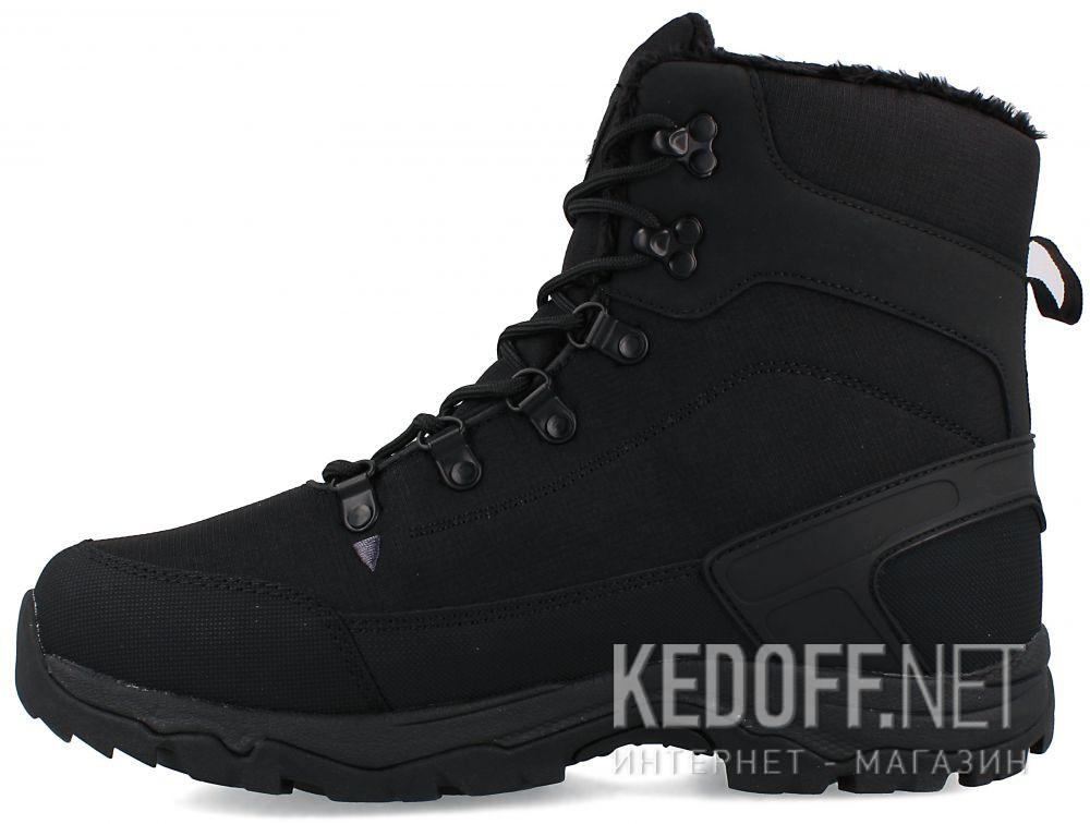 Shoes CMP Railo Ice Lock Clima Protect Boots 39Q4877 U901 GRIPonICE купить Киев