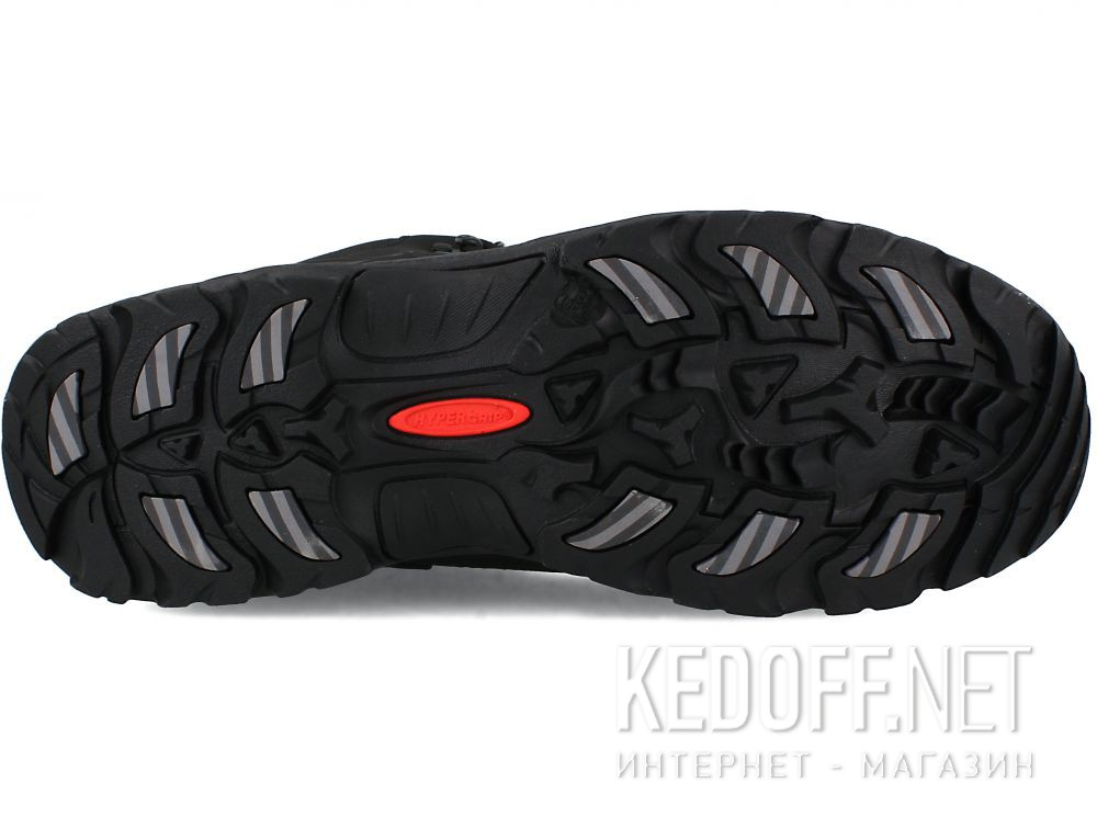Shoes CMP Railo Ice Lock Clima Protect Boots 39Q4877 U901 GRIPonICE описание