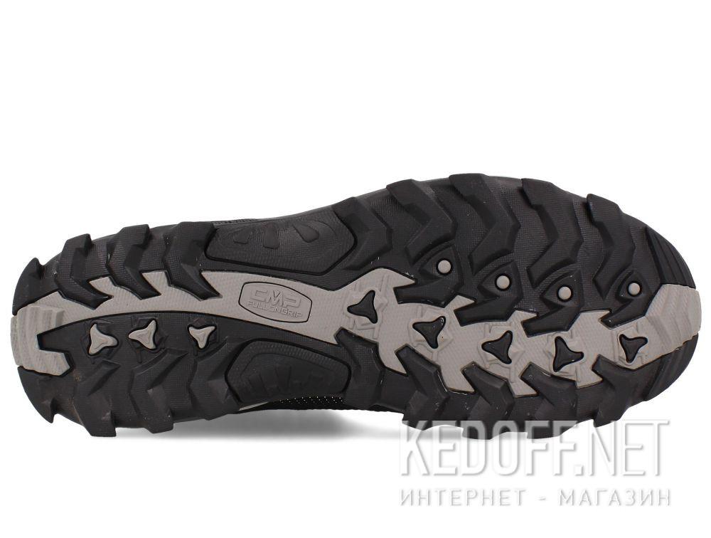 Цены на Мужские ботинки Cmp Rigel Mid Trekking Shoes Wp 3Q12947-73UC